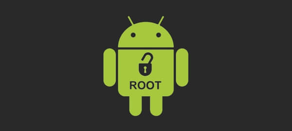 Why Root Failed