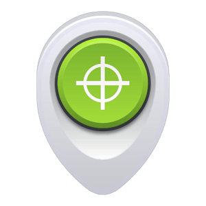Logo of Android Device Manager