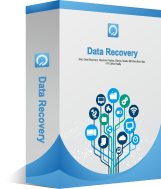 https://www.android-recovery.net/images/data-recovery/data-recovery-box.png