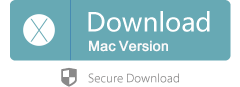 Download Mac