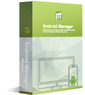 https://www.android-recovery.net/images/product-box/android-manager.png
