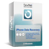 https://www.android-recovery.net/images/product-box/iphone-recovery-box.png