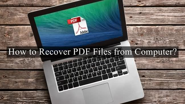 how to make a deleted file unrecoverable