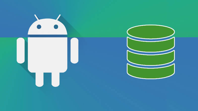 Get More Internal Storage on Android